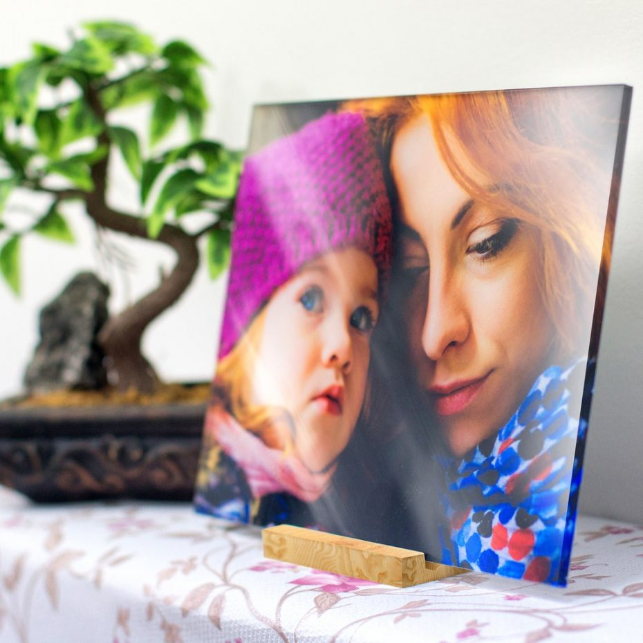 исключено, печать фото на стекле в новосибирске удавалось получить только